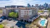 1326 Central Avenue - Photo 17