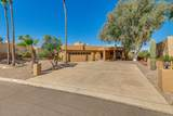 17312 Niblick Way - Photo 4