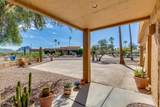 17312 Niblick Way - Photo 49