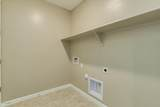 8513 Rushmore Way - Photo 24