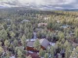 1370 Sierra Buena Court - Photo 17