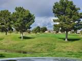 17714 Phoenician Drive - Photo 70
