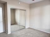 6745 93RD Avenue - Photo 18