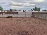 2331 Ocotillo Road - Photo 17