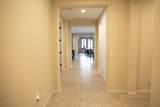 7212 Portobello Avenue - Photo 3