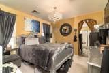 2790 Bahama Drive - Photo 11