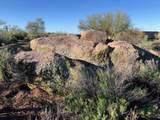 39039 Boulder View Drive - Photo 3