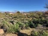39039 Boulder View Drive - Photo 4