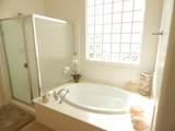 6260 Saratoga Way - Photo 26