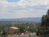 7339 Caballero Road - Photo 3