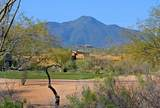 10066 Golf Trail - Photo 10