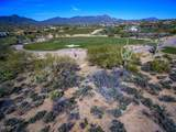10066 Golf Trail - Photo 12