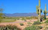 10066 Golf Trail - Photo 32