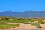 10066 Golf Trail - Photo 33