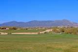 10066 Golf Trail - Photo 34
