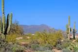 10066 Golf Trail - Photo 37
