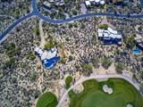 10066 Golf Trail - Photo 38