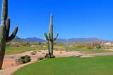 10066 Golf Trail - Photo 8