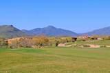 10066 Golf Trail - Photo 9