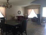 760 166 Th Lane - Photo 5