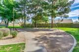 3937 Monte Cristo Avenue - Photo 45
