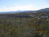 TBD Camino San Rafael Road - Photo 2