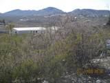 TBD Camino San Rafael Road - Photo 4