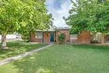 2034 Mulberry Drive - Photo 1