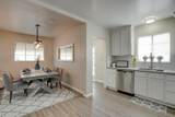 2034 Mulberry Drive - Photo 18