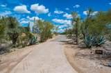 7714 Primrose Path Path - Photo 2