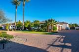 10115 Paradise Drive - Photo 3