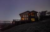 4880 Comanche Trail - Photo 66