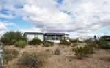 1466 Saddleback Circle - Photo 1