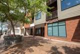 4020 Scottsdale Road - Photo 30