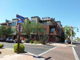 4020 Scottsdale Road - Photo 31