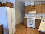 437 Germann Road - Photo 10
