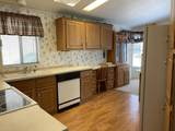 437 Germann Road - Photo 9