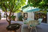 10827 Chestnut Drive - Photo 9