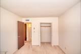 5358 Calle Coro - Photo 33