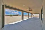 2505 Desert Hills Drive - Photo 40