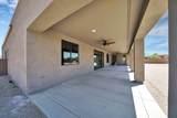 2505 Desert Hills Drive - Photo 42