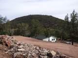 2283 Flowing Springs Road - Photo 27