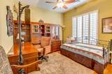 4482 Wildflower Place - Photo 40
