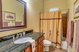 4482 Wildflower Place - Photo 42