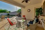 4482 Wildflower Place - Photo 44