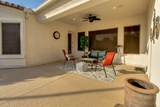 4482 Wildflower Place - Photo 47