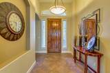 4482 Wildflower Place - Photo 9