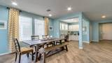 36206 Copper Hollow Way - Photo 3