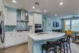 36206 Copper Hollow Way - Photo 6
