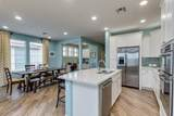 36206 Copper Hollow Way - Photo 7